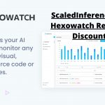 Hexowatch Review and Disocunts
